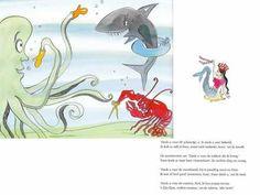 ▶ Sinterklaas Ahoi - Ted van Lieshout - digitaal prentenboek - Thema #Sinterklaas Ted, Snoopy, School, Animals, Fictional Characters, Youtube, Film, Movie, Animales