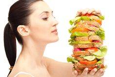 Simple Tips to Prevent you From Overeating