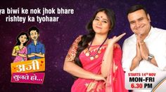 Aaji Sunthe Ho 15th February 2017 Watch Full HD Episode Online   Daily Serials Zone