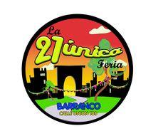 [2010] Adaptación de logo  Por: Katia de la Cruz