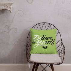 Accessories Archives - WarriorGrrrls Power Nap, Believe In You, Color Splash, Shapes, Throw Pillows, Accessories, Home Decor, Toss Pillows, Decoration Home