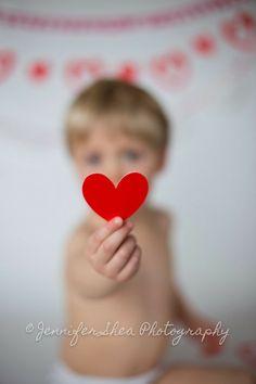 #baby #bébé #mignon #cute #stvalentin