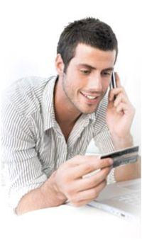 Attestation assurance Carte bancaire - Informations et attestations cartes bancaire - Europ-cartes.com