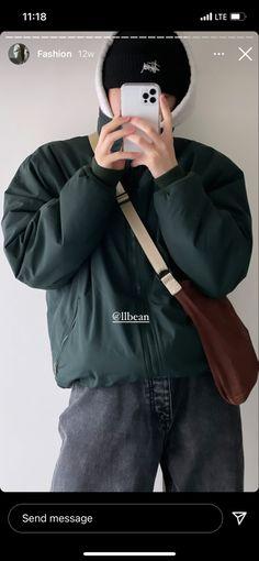 Ios, Bomber Jacket, Jackets, Fashion, Down Jackets, Moda, Fashion Styles, Fashion Illustrations, Bomber Jackets