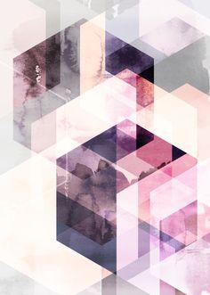 Graphic 166 art print by mareike böhmer plakat wallpaper, wallpape Art Background, Background Patterns, Cute Wallpapers, Wallpaper Backgrounds, Phone Backgrounds, Plakat Design, Geometric Art, Graphic Design Inspiration, Design Ideas