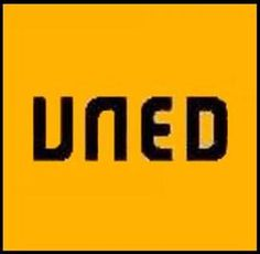 Lgotipo de la UNED color yema http://portal.uned.es/portal/page?_pageid=93,25142330&_dad=portal&_schema=PORTAL #StudiaHumanitatis #unedhistoria