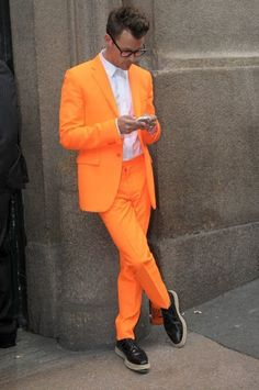 white and orange dresses - Google Search