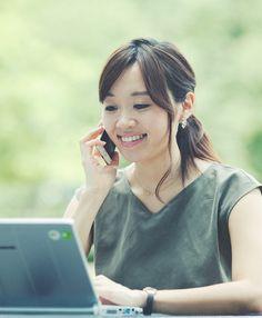 ヤフー株式会社で働く社員について、仕事内容、やりがい、今までのキャリア、入社理由、人財開発のエピソードなど詳しくご紹介。エンジニア・デザイナー・ビジネス、また新卒・中途からさまざまな社員が登場。