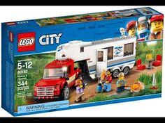 Images Meilleures De Lego Et Les CityLegoCities 35 WH2IED9