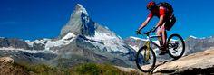 Summer Vacations in Zermatt | Zermatt Rental Apartment | Zermatt Summer Holidays