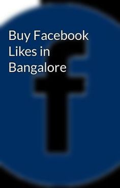 #wattpad #random IndianLikes.com also provides specific region likes including Bangalore, Delhi, Gujrat, Rajasthan, Mumbai, Kolkata etc. These likes based on organic promotion which has real activity that also help to grow the business profile