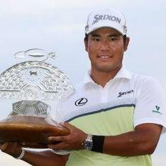 http://us.blastingnews.com/sports/2017/02/icymi-hideki-matsuyama-wins-second-straight-waste-management-phoenix-open-title-001456007.html