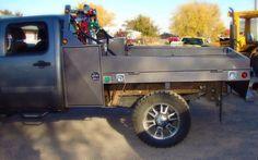 Doherty Welding LLC - Flatbeds Flatbed Truck Beds, Dually Trucks, Welding Gear, Welding Rigs, Custom Flatbed, Steel Deck, Flat Bed, Cummins, Cool Trucks