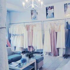 Wedding Room (@weddingroomgdynia) • Zdjęcia i filmy na Instagramie