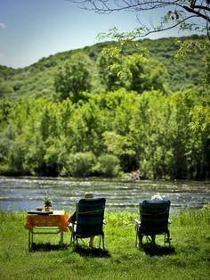 camping-vayrac-camping-granges-9.jpg 375×500 pixels