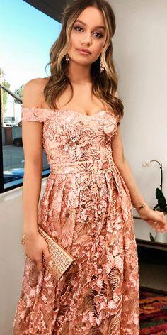 2778800d5f6 Trendy Suggestions 15 Beach Wedding Guest Dresses