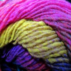 Beautiful Noro Kureopatora