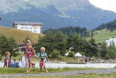 Savognin - Savognin, Graubünden Switzerland Switzerland Tourism, Dolores Park, Travel, Places, Nature, Viajes, Traveling, Trips, Tourism