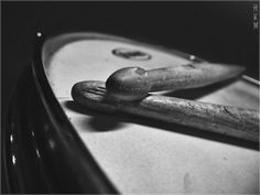 photography musical instruments - Google Search