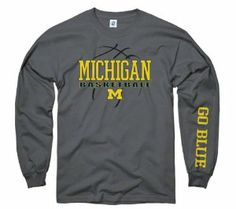 1000 Images About Tshirt Ideas On Pinterest Basketball