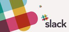 Slack révolutionne le travail en équipes