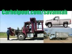 Mobile Mechanic Richmond Hill, Georgia Auto Car Repair Service Savannah Georgia, Savannah Chat, Mobile Mechanic, Vehicle Inspection, Car Repair Service, Richmond Hill, Automobile Repair Shop