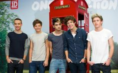 "One Direction libera quarto teaser de ""Little Things""! Assista! - Play - CAPRICHO"