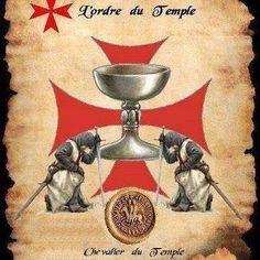 Knights Hospitaller, Knights Templar, Knight Orders, Crusader Knight, Bild Tattoos, Armor Of God, Medieval Knight, Freemasonry, Medieval Times