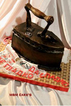 чугунная свадьба торт: 23 тыс изображений найдено в Яндекс.Картинках