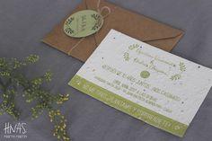 Wedding Invitations Invitaciones de casamiento Invitaciones para boda participaciones