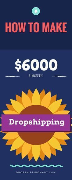 A #dropshipper will involve themselves with a wholesaler or manufacturers, or they may be independent. Wholesalers do not need to know that you are selling their items; as in, it is not against the law. #makemoney #howtomakemoney #makemoneyonline