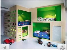 Perfect for kid's room