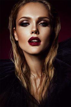 Картинки по запросу sexy makeup