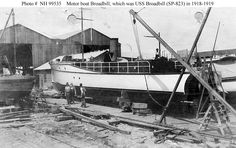 1919 boat photos - Google Search