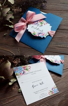 Cheap Wedding Venues Near Me Country Wedding Invitations, Watercolor Wedding Invitations, Wedding Invitation Cards, Wedding Stationery, Wedding Cards, Invitation Card Design, Diy Invitations, Birthday Invitations, Cheap Wedding Venues