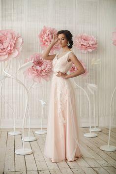 IMG_7996 Girls Dresses, Flower Girl Dresses, Bridesmaid Dresses, Wedding Dresses, Tulle, Skirts, Photography, Photo Ideas, Fashion