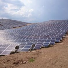 Turkey's anticipated 1 GW solar tender has been delayed to enable local manufacturers to bid.