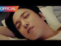 씨엔블루 (CNBLUE) - Feel Good (GALAXY Music) MV