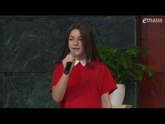 Emaus 7.Heidi Cosgarea-Mana Ta Isuse.