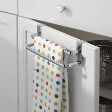 theedoek hangers keuken - Google zoeken