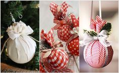 Nusret Hotels – Just another WordPress site Felt Christmas, Christmas Balls, Christmas Wreaths, Merry Christmas, Christmas Ornaments, Xmas Decorations, Holiday Crafts, Diy, Craft