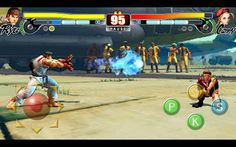 Android Street Fighter Apk Download  http://www.4va.net/2015/02/android-street-fighter-apk-download.html