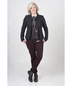 Slimfit - Selected Sale - Online Shoppen - Dyanne Beekman