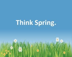 Spring Quotes Captivating The Artful Year Book  Celebrating The Seasons & Holidays With .