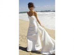 Nicole Miller Fu 003 Wedding Dress