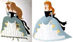 Concept Cinderella 10 by Willemijn1991
