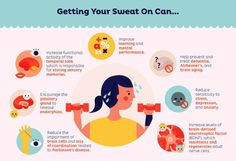 Top 5 Brain Health Tips And Exercises You Should Follow