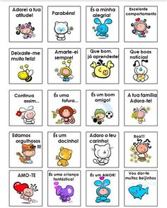 1, Stickers, Vintage, Encouraging Quotes For Kids, Students Day, Preschool Literacy Activities, Information Technology, Learning, Trading Cards