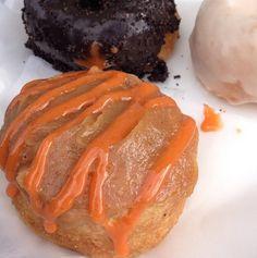 diggity doughnuts