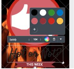 How to Create Visual Content with this Simple, Dirt Cheap Tool - try #Canva #socialmedia #tool